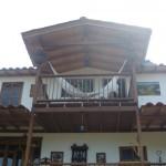 Casas prefabricadas economicas 6