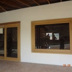 Casas prefabricadas en Caldas Antioquia 2