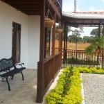 Casas-prefabricadas-en-villavicencio- 10