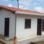 Casas-prefabricadas-en-villavicencio-12