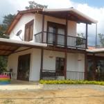 casa-en-prefabricada-villavicencio(9)
