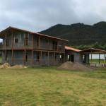 casa-prefabricada (1)