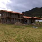 casa-prefabricada (2)