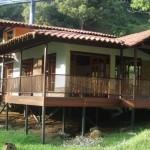 casa prefabricada 2