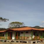 casa prefabricada 3