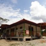 casa prefabricada 4