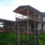 casa prefabricada bogota 10