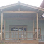 casa prefabricada bogota 14