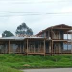 casa prefabricada bogota 2