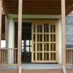 casa prefabricada bogota 22