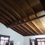 casa prefabricada colombia