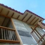 casa prefabricada drywall 11