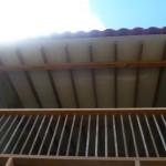 casa prefabricada drywall 13