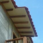 casa prefabricada drywall 14