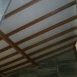 casa prefabricada drywall 8
