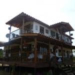 casa prefabricada economica (2)