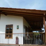 casa prefabricada economica 3