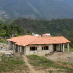 casa-prefabricada-en-colombia