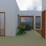 casa-prefabricada-entrada-1