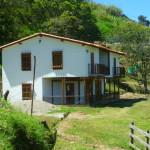 casa prefabricada estilo colonia 23