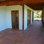 casa prefabricada estilo colonia 25