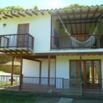casa prefabricada estilo colonia 26