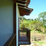 casa prefabricada estilo colonial 17