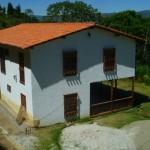 casa prefabricada estilo colonial 3