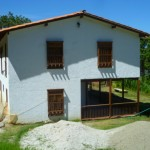 casa prefabricada estilo colonial 4