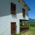 casa prefabricada estilo colonial 6