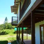 casa prefabricada estilo colonial 8