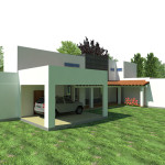 casa-prefabricada-exterior-1