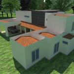 casa-prefabricada-manizales-colombia-1