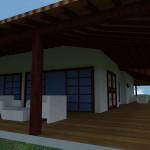 casas-cartagena1