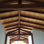 casas-prefabricadas (1)