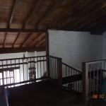 casas prefabricadas 18