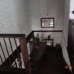 casas prefabricadas 33