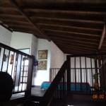 casas prefabricadas 36