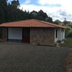 casas-prefabricadas (4)