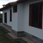 casas-prefabricadas (5)