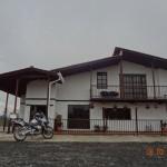 casas prefabricadas 6