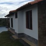 casas-prefabricadas (6)