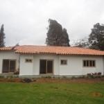 casas prefabricadas baratas 14