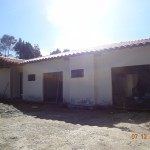 casas prefabricadas baratas (2)