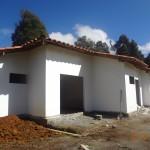 casas prefabricadas baratas 3