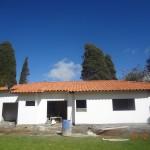 casas prefabricadas baratas 4
