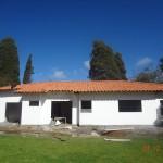 casas prefabricadas baratas 5