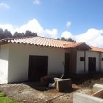 casas prefabricadas baratas 8