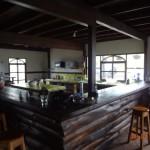 casas prefabricadas cocina 2