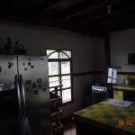 casas prefabricadas cocina 4